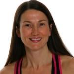 Profile picture of Donna Waldron