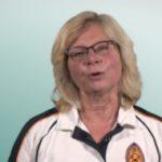 Profile picture of Carole Simpson